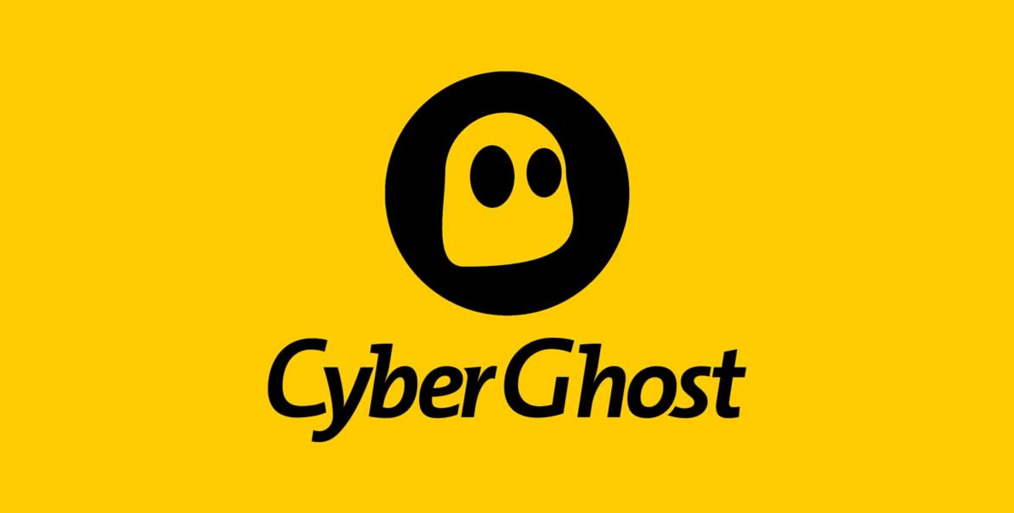 CyberGhost VPN Crack with Keygen Free Full Download {Latest Version}