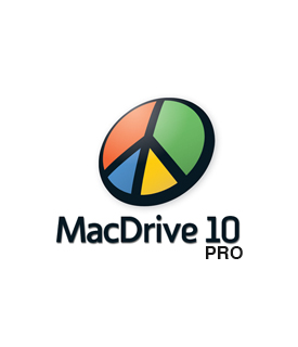 Macdrive Pro v10.5.6.0 Crack With Keygen [2021] Full Free Download [Latest]