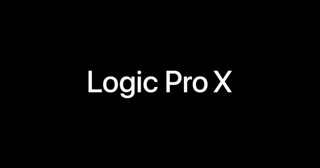 Logic Pro X 10.5 2020 Crack Full Keygen [Mac &Windows] Free Download