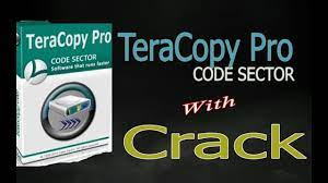 TeraCopy Pro 3.8.2 Crack {Protable + Torrent} License Key Updated Version For PC Software 2021