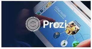 Prezi Desktop Pro 6.27 Crack Full version 2021 Free Download