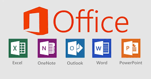 Microsoft Office 2021 Latest Torrent With Free Product Keys [Windows and Mac] 2021