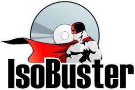 soBuster Pro 4.7 Crack with License Key [Latest 2021] Code New Version Download For [Mac/Win]