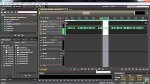 Adobe Audition CC 14.0.0.36 Crack Full Version Free Download 2021