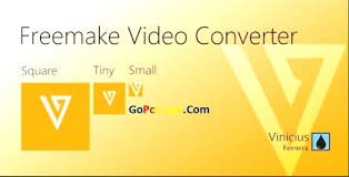 Freemake Video Converter 4.1.12.66 Crack Latest Free Download [Win/Mac] [Keys 2021]