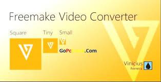 Freemake Video Converter 4.1.12.66 Crack Latest Free Download [Win/Mac] [Keys 2021]