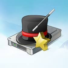 MiniTool Partition Wizard 12.3 Crack with Serial Key Latest Full Version 2021