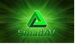 Smadav Pro Key 2021 14.6.2 With Serial Key