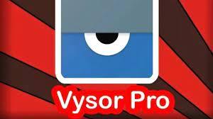 Vysor Pro 3 Crack Free Download Latest Version