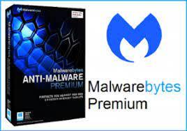 Malwarebytes 4.1.2.73Crack with license key