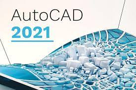 AutoDesk AutoCad 2021 Crack With Serial Number Lifetime [Win/Mac]